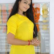 sonali-deekshit-latest-stills10