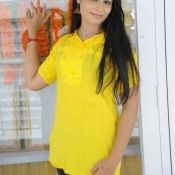 sonali-deekshit-latest-stills11