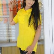 sonali-deekshit-latest-stills12