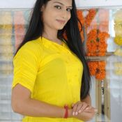 sonali-deekshit-latest-stills13