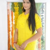 sonali-deekshit-latest-stills14
