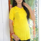 sonali-deekshit-latest-stills15