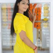 sonali-deekshit-latest-stills16