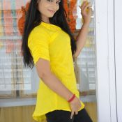 sonali-deekshit-latest-stills17