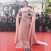 Sonam Kapoor New Gallery Photo 4 ?>