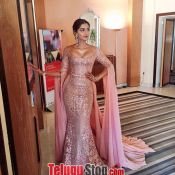 Sonam Kapoor New Gallery Photo 5 ?>