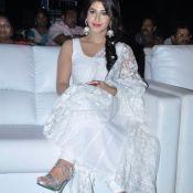 Sonarika Bhadoria Stills-Sonarika Bhadoria Stills- Pic 6 ?>