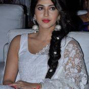 Sonarika Bhadoria Stills-Sonarika Bhadoria Stills- Pic 7 ?>