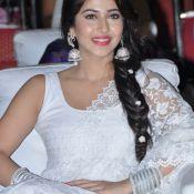 Sonarika Bhadoria Stills-Sonarika Bhadoria Stills- HD 10 ?>