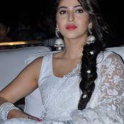 Sonarika Bhadoria Stills-Sonarika Bhadoria Stills- Hot 12 ?>