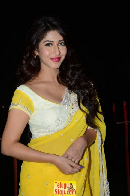 Sonarika new pics- Photos,Spicy Hot Pics,Images,High Resolution WallPapers Download