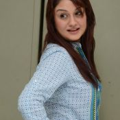 New Images of Sonia Agarwal
