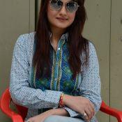 Sonia Agarwal Latest Gallery