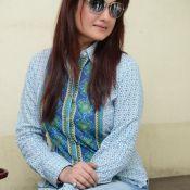 Sonia Agarwal Hot Images