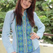 Actress Sonia Agarwal Photo Stills
