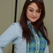 Sonia Agarwal Spicy Pics