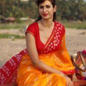 Sonia Birje Spicy Pics- Photo 3 ?>