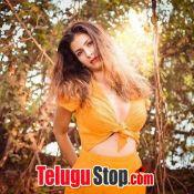 Sonia Birje Spicy Pics- Pic 8 ?>