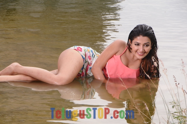 Sonia mann stills 2- Photos,Spicy Hot Pics,Images,High Resolution WallPapers Download