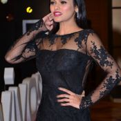 Soniya Latest Stills