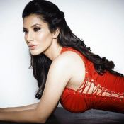 sophie-choudry-hot-gallery03