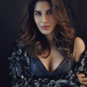 sophie-choudry-hot-gallery07