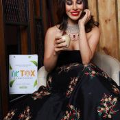 sophie-choudry-hot-gallery08