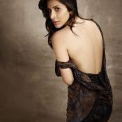 sophie-choudry-hot-gallery10