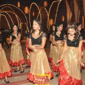 Soukhyam Item Song Photos