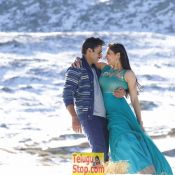 soukyam-movie-new-images02