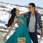 soukyam-movie-new-images05