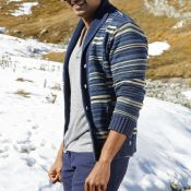 soukyam-movie-new-images06