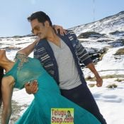 soukyam-movie-new-images10