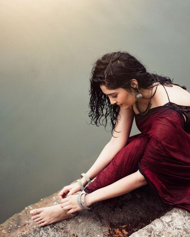 South indian actress ritika singh amazing pictures-Telugu Actress Ritika Singh, Images, Ritika Singh, Ritika Singh Georgeous Images, Ritika Singh Hot Clicks, Ritika Singh Hot Stills, Ritika Singh Latest Images, Ritika Singh Latest Movie, Ritika Singh Latest News, Ritika Singh Latest Poses, Ritika Singh New Photos, Ritika Singh Romantic Pics, Ritika Singh Sexy Pics, South Indian Actress Ritika Singh Amazing Pictures, Tollywood Actress Ritika Singh Photos,Spicy Hot Pics,Images,High Resolution WallPapers Download