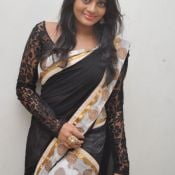 Sowmya Latest Stills-Sowmya Latest Stills- Still 1 ?>