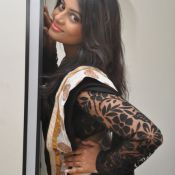 Sowmya Latest Stills-Sowmya Latest Stills- Still 2 ?>