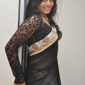 Sowmya Latest Stills-Sowmya Latest Stills- Photo 3 ?>