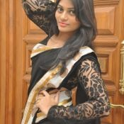 Sowmya Latest Stills-Sowmya Latest Stills- Photo 4 ?>