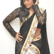 Sowmya Latest Stills-Sowmya Latest Stills- Photo 5 ?>