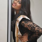 Sowmya Latest Stills-Sowmya Latest Stills- Pic 8 ?>