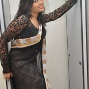 Sowmya Latest Stills-Sowmya Latest Stills- HD 9 ?>