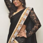 Sowmya Latest Stills-Sowmya Latest Stills- HD 11 ?>