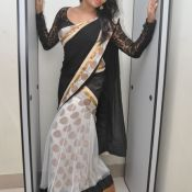 Sowmya Latest Stills-Sowmya Latest Stills- Hot 12 ?>