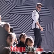 spyder-movie-new-stills02