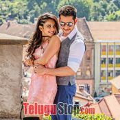 Spyder New Stills Still 2 ?>