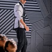 Spyder New Stills Photo 3 ?>