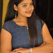 sravanthi-latest-stills01