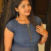 sravanthi-latest-stills02