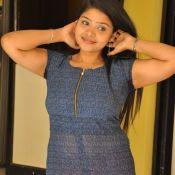 sravanthi-latest-stills10