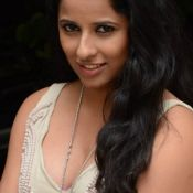 Sravya Reddy Latest Pics-Sravya Reddy Latest Pics- Pic 6 ?>